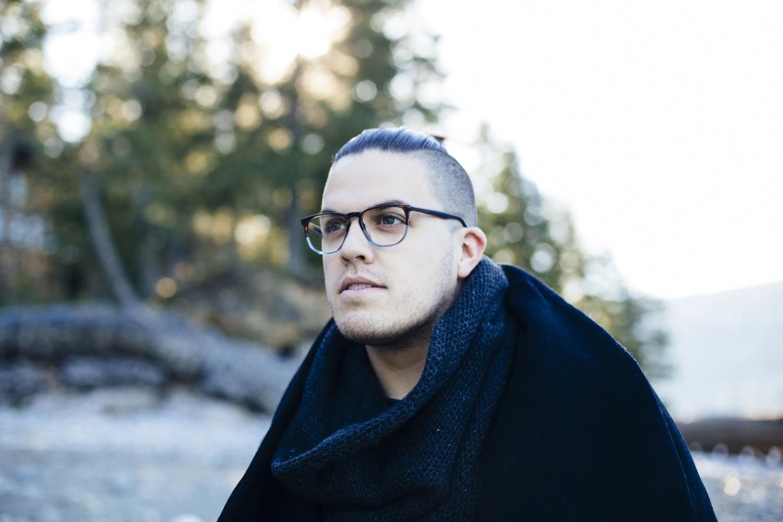 Warby Parker - IG Campaign_13.jpg