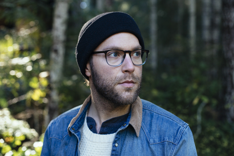 Warby Parker - IG Campaign_20.jpg