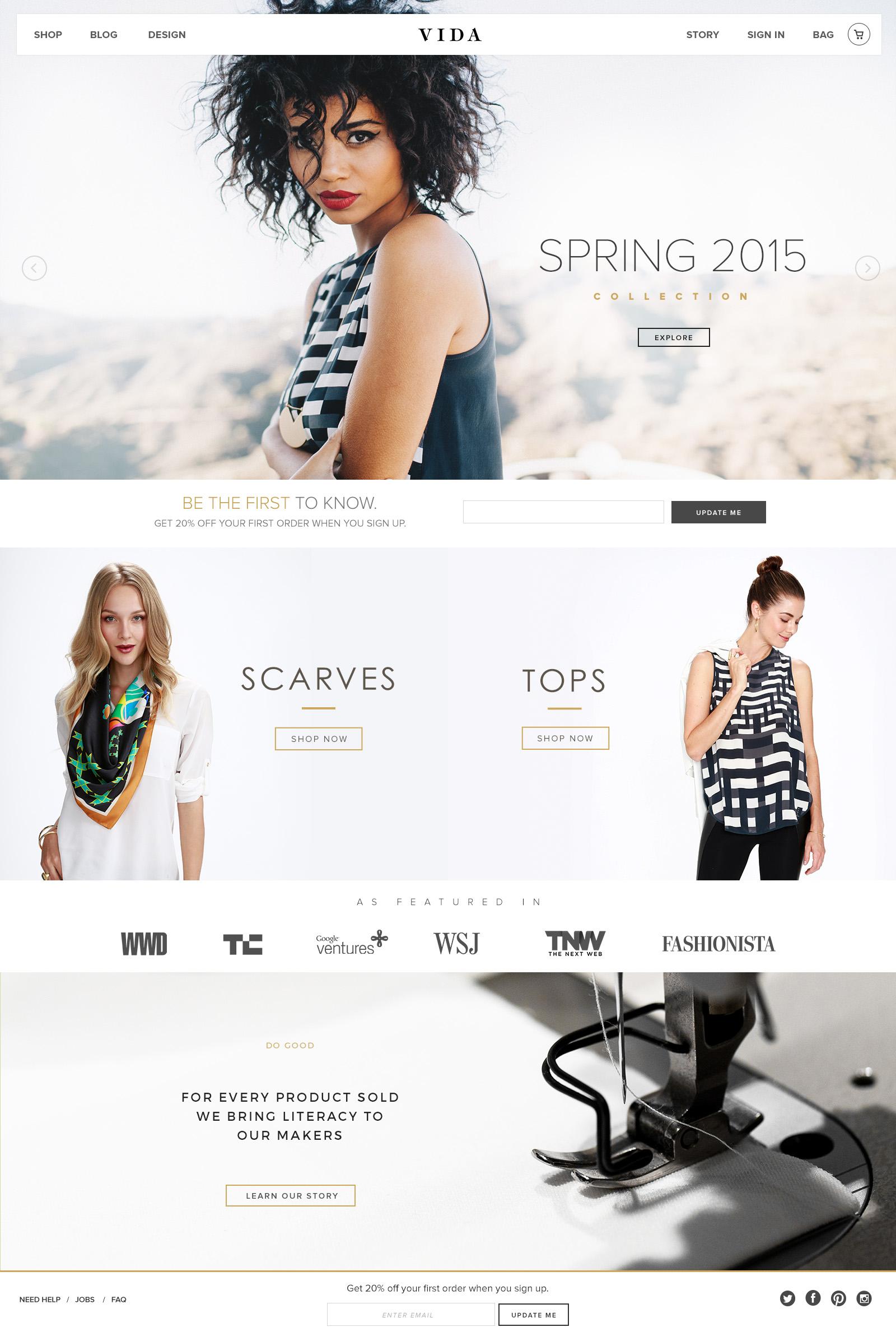 Vida - Homepage - 1.jpg