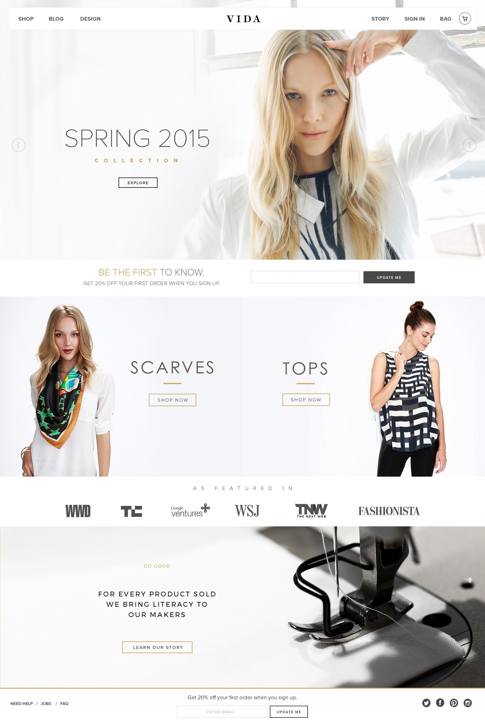 Vida+-+Homepage.jpg