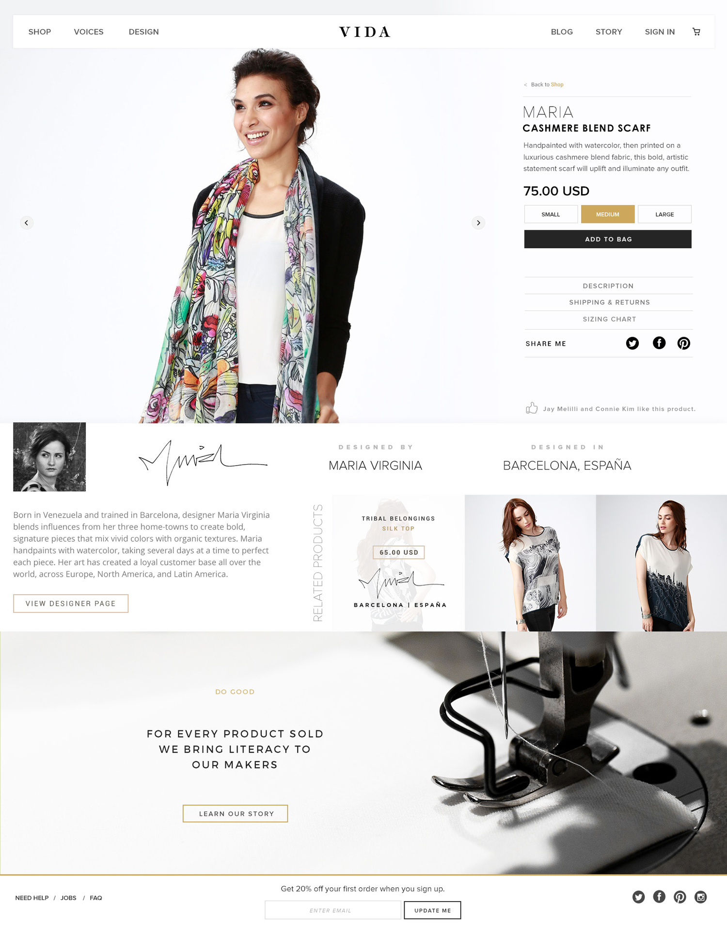 Product+Page+V2.jpg
