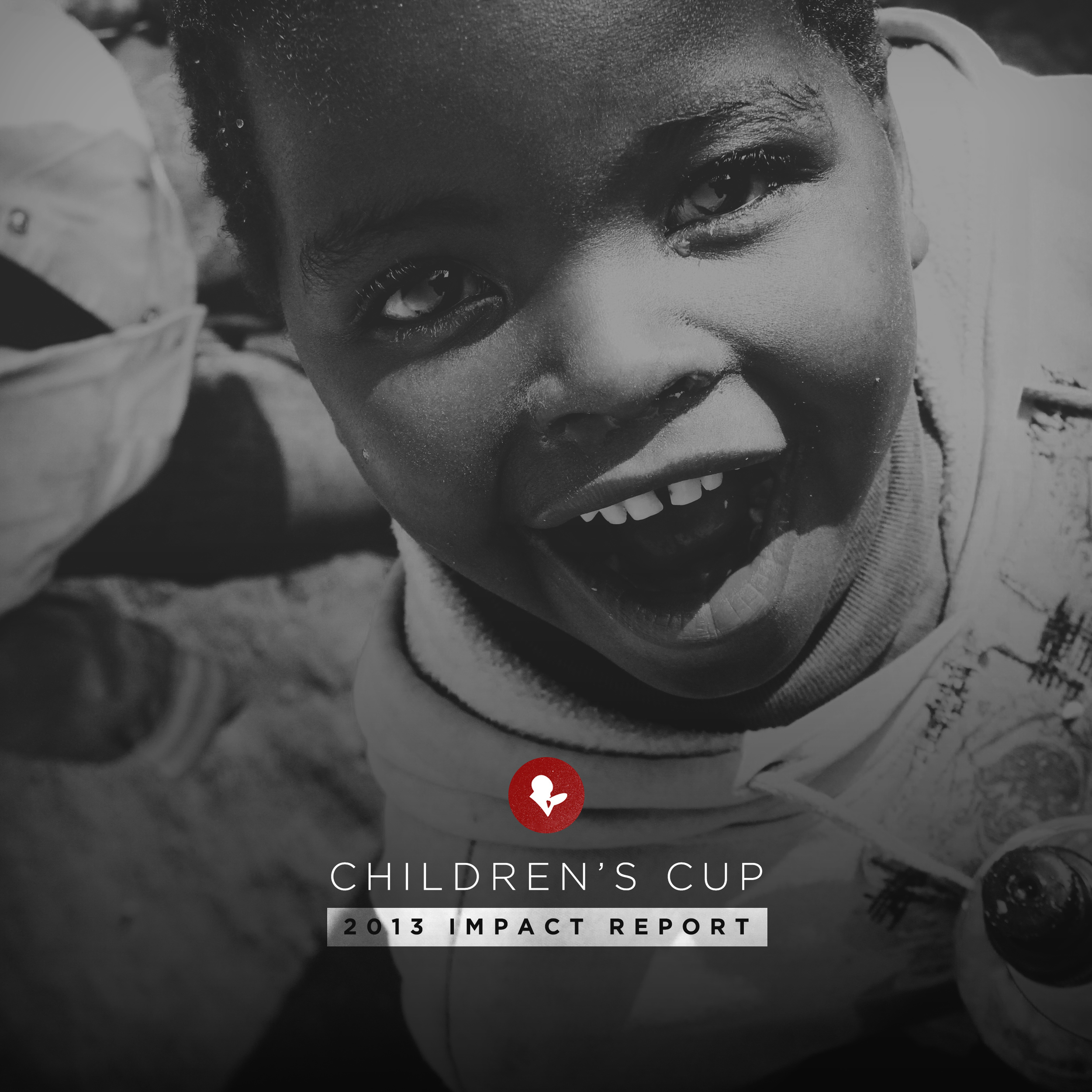 Children's+Cup+2013+Report+-+Dark+Cover_Page_01_Image_0001.jpg