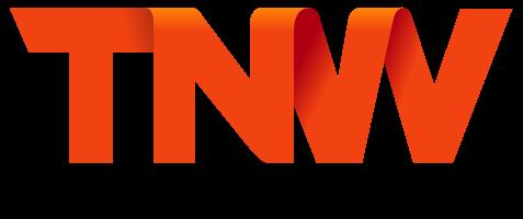 20150206022840!The_Next_Web_Logo.png