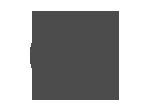 Cnet-logo-Pentagram+copy.png