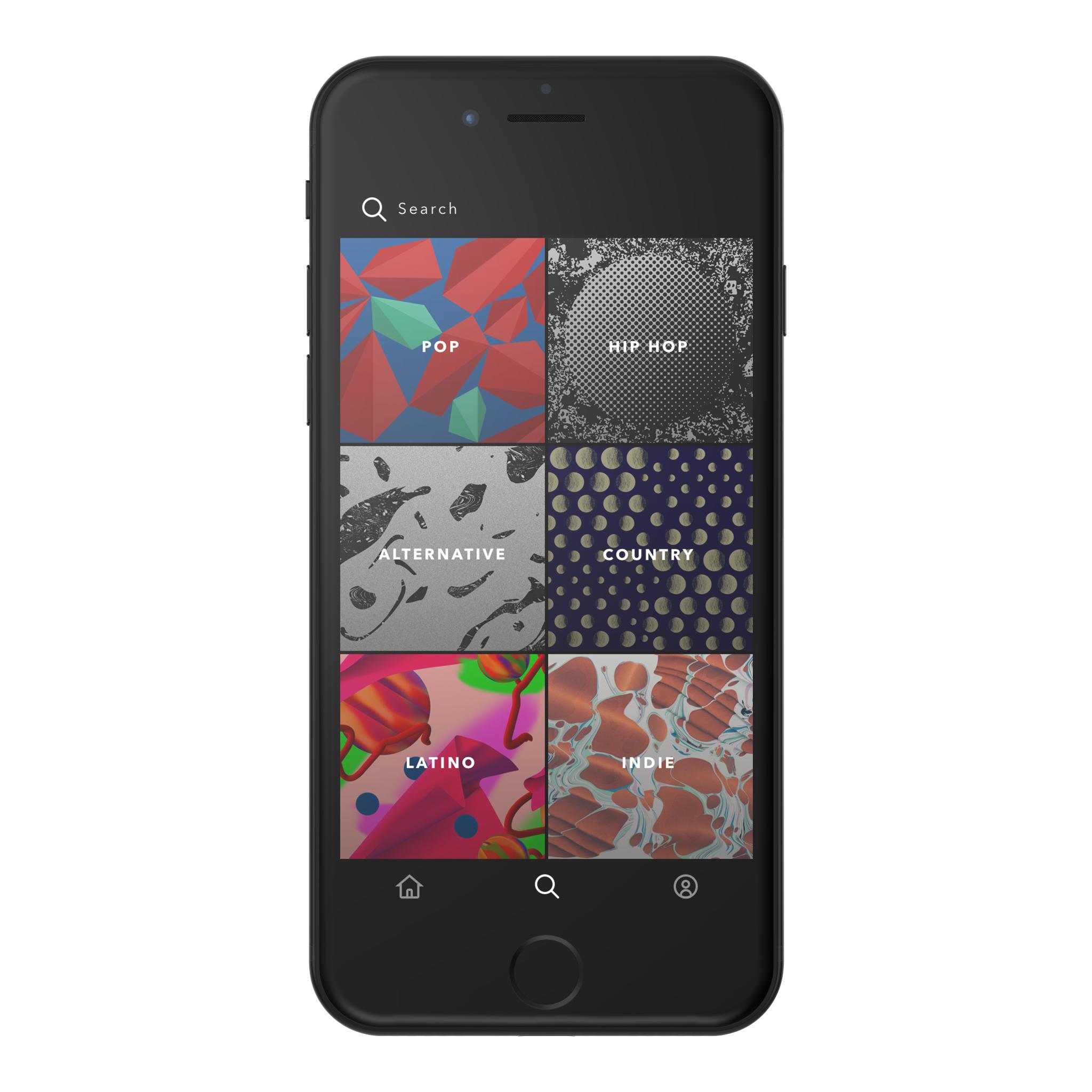 iPhone Mockups-27.png