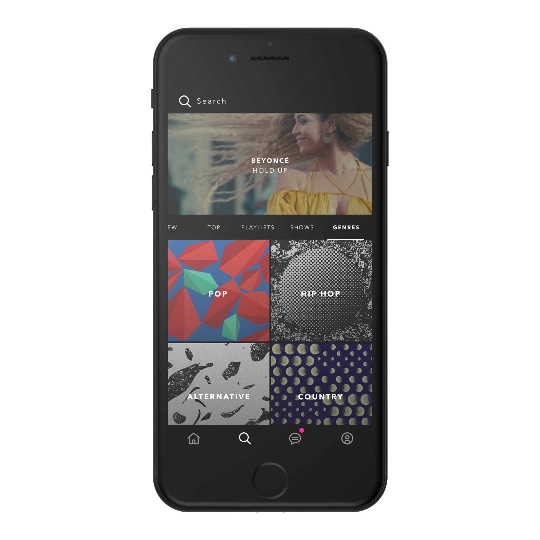 iPhone Mockups-33.png
