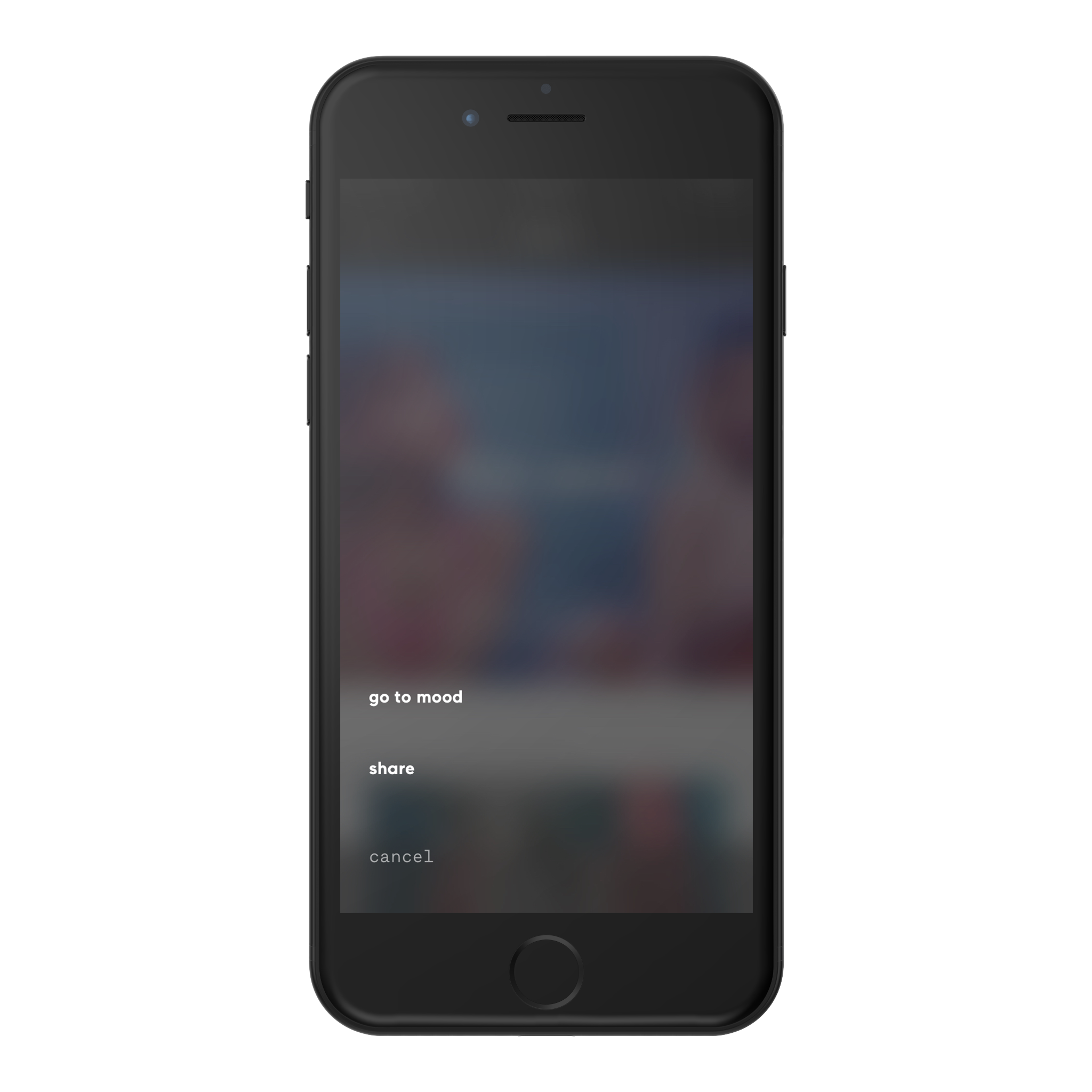 iPhone Mockups-12.png