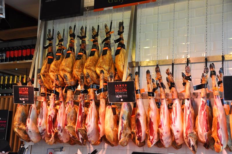 Iberian-Ham.jpg