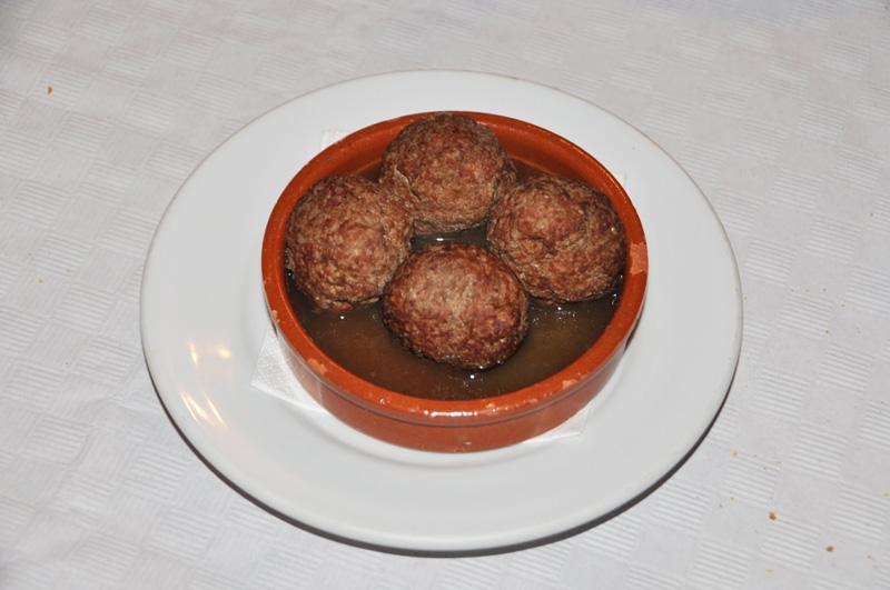 Spanish-Meatballs.jpg