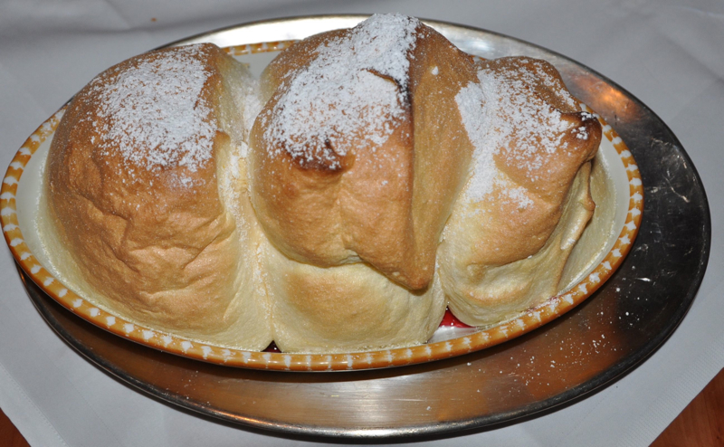 egg white pastry, 2.jpg