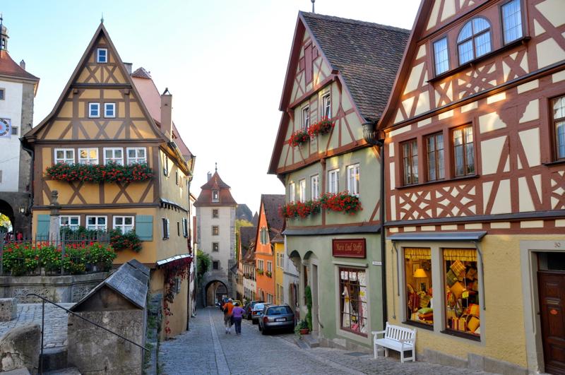 bye Rotenburg.jpg