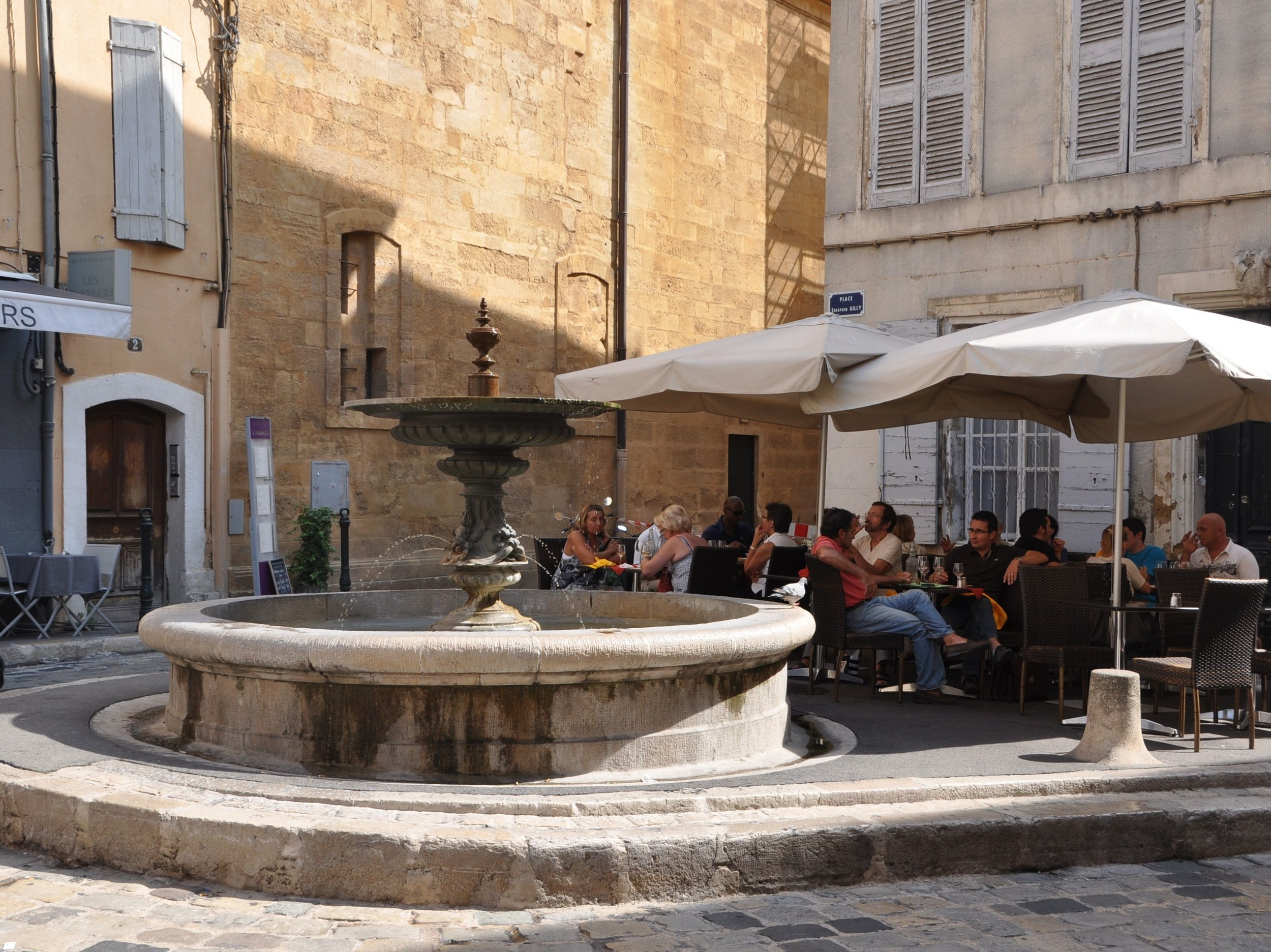 Aix en Provence - 1111.jpg