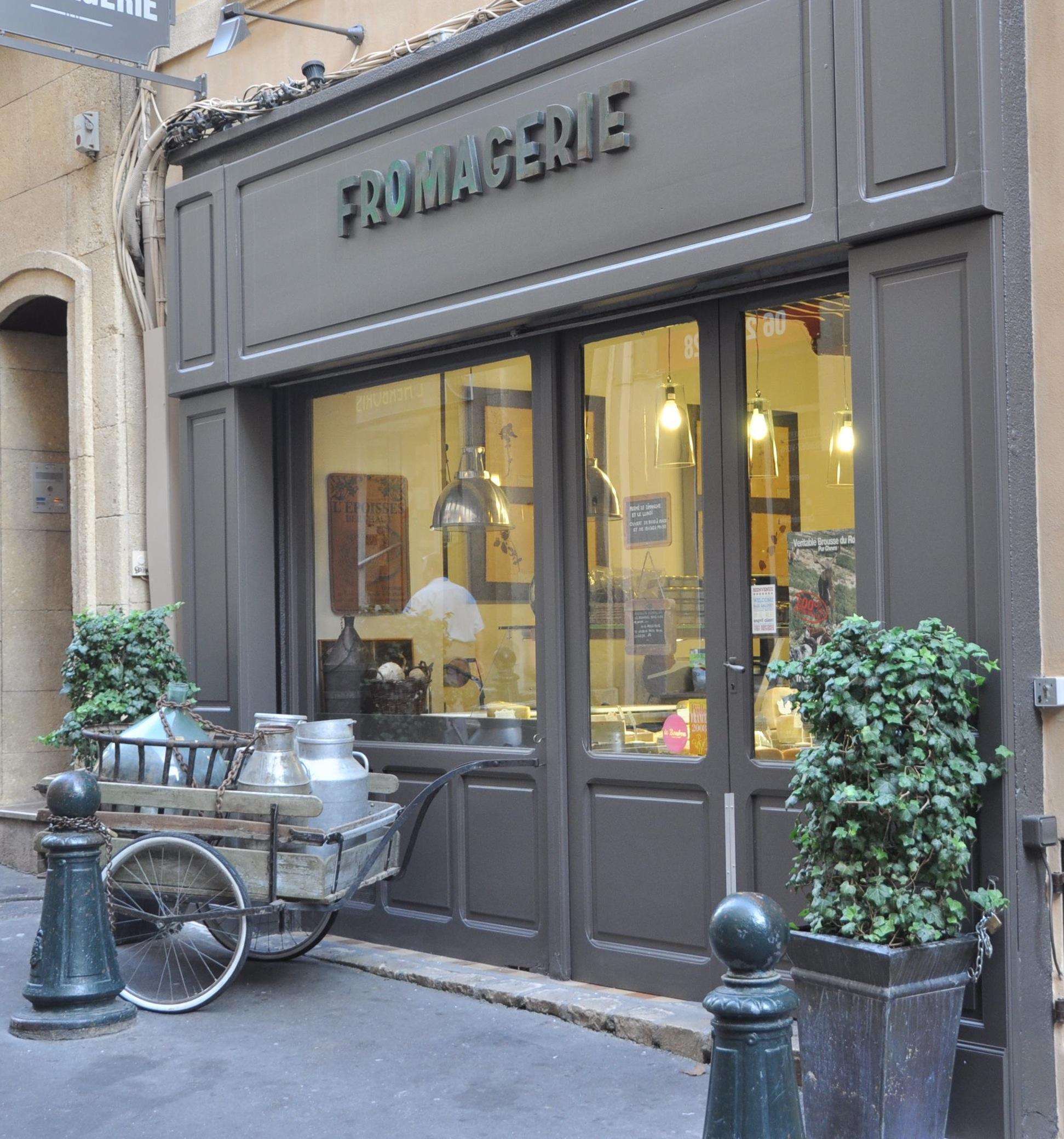 Aix en Provence - 1161.jpg
