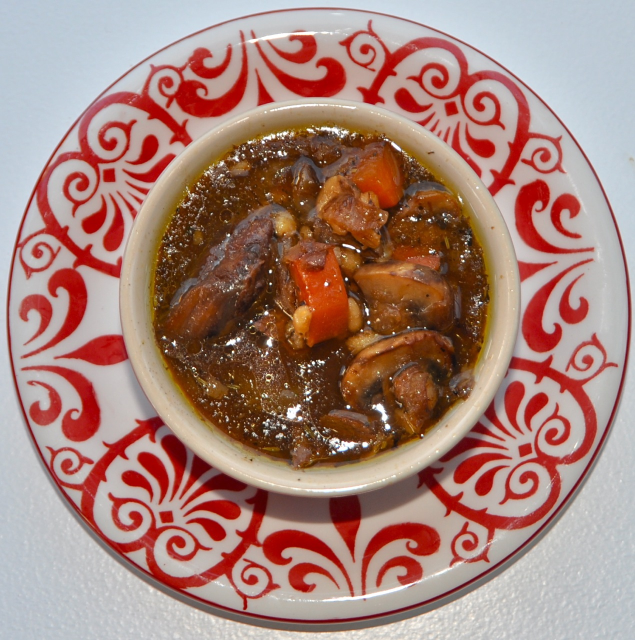 Lamb Soup1.jpg