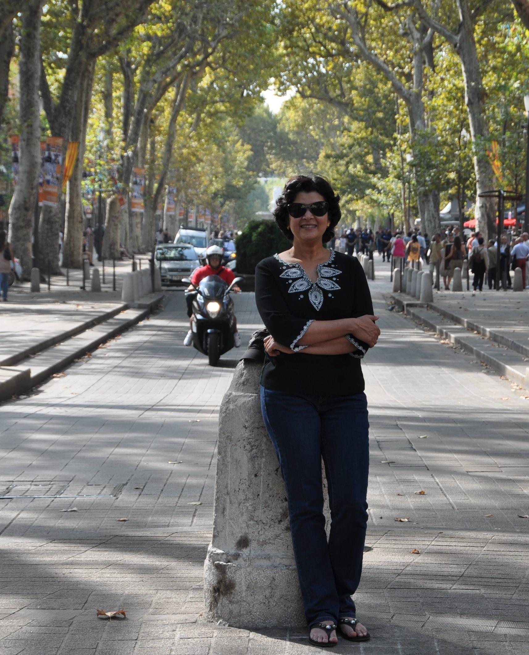 Aix en Provence - 1128.jpg