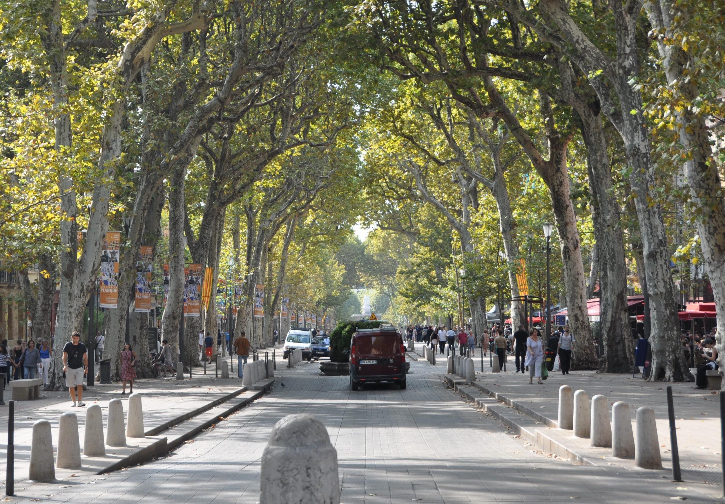 Aix en Provence - 1126.jpg