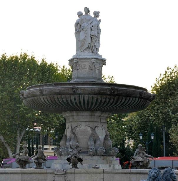 Aix en Provence - 116423.jpg