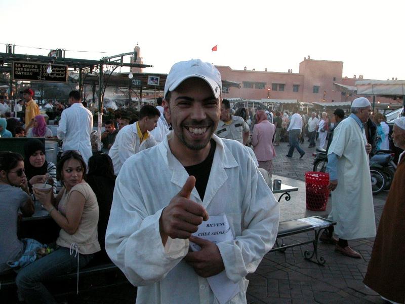 abdul vendor.jpg