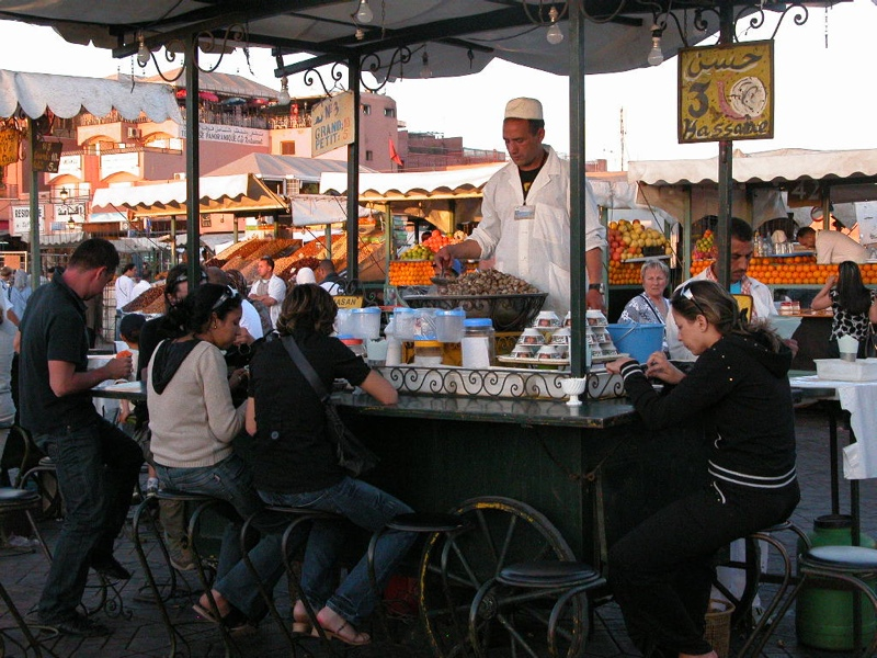 food stall,1.jpg
