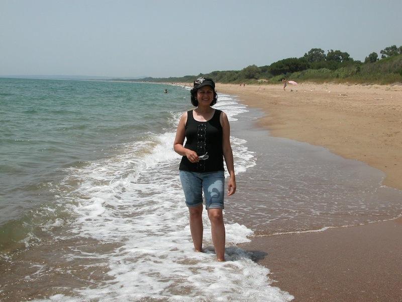 meeta, beach copy.jpg