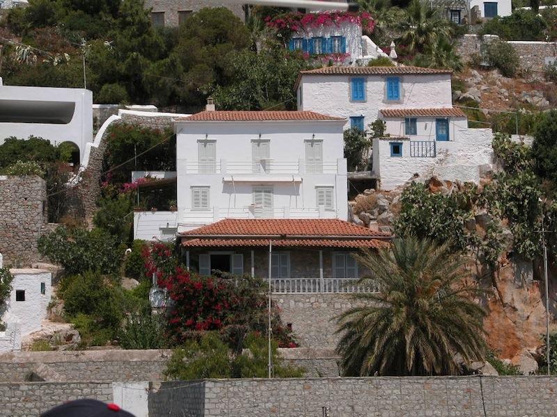 Greek island village.jpg