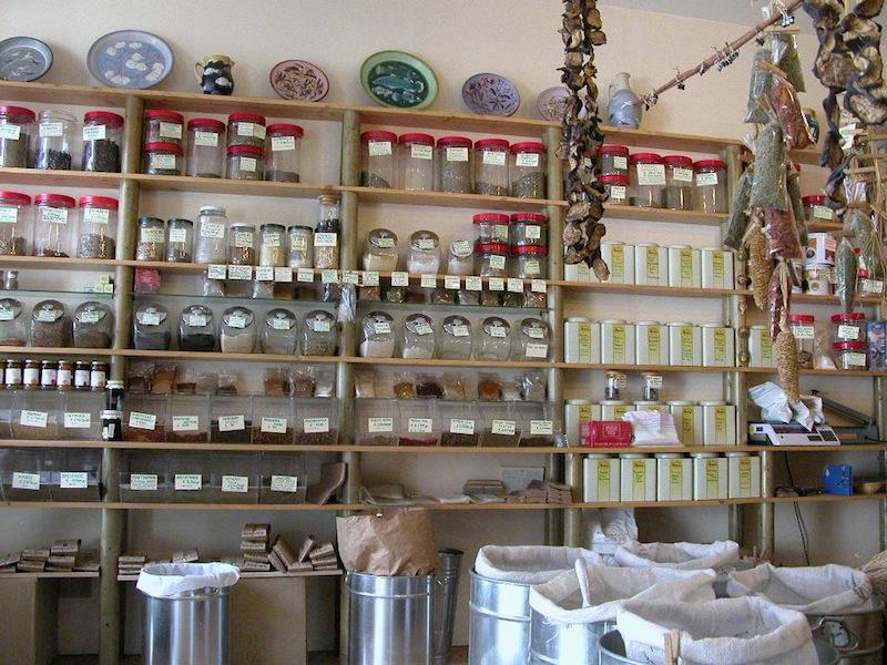 spice shop,3.jpg