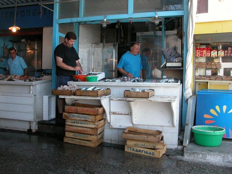 seafood stall.jpg