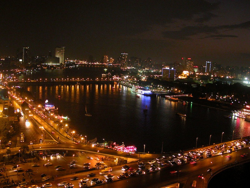 Nile at night.jpg