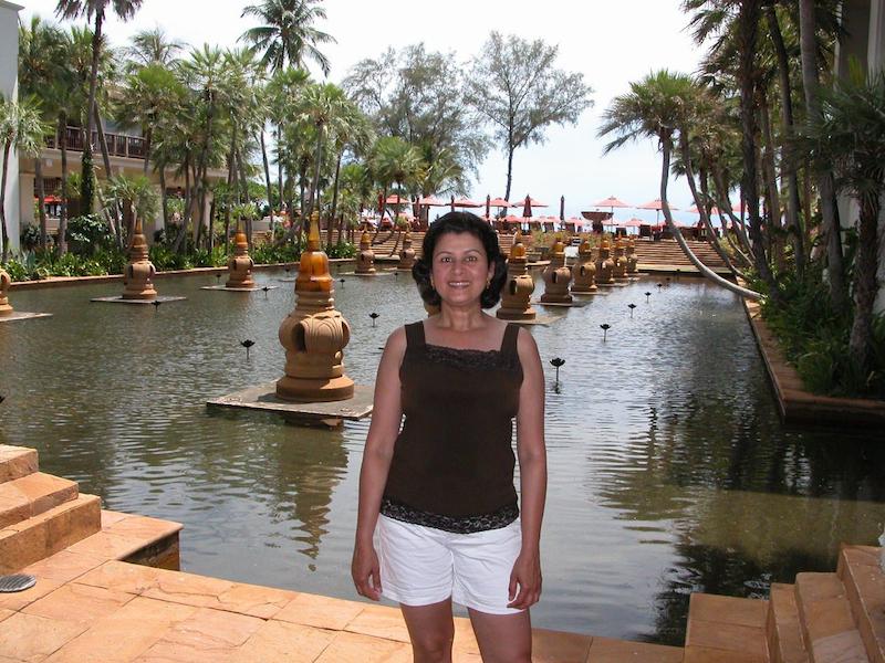 Meeta Phuket.jpg