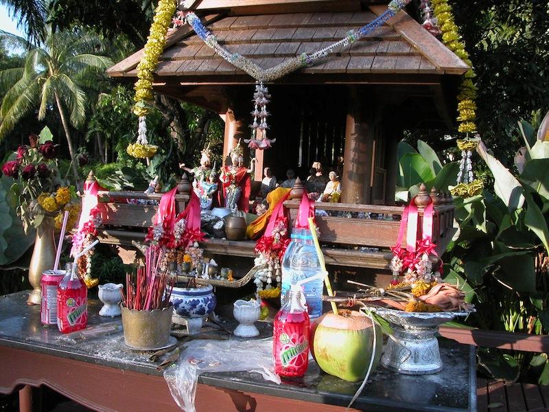 resort shrine, 2.jpg