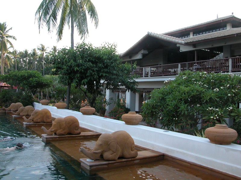 resort,2.jpg
