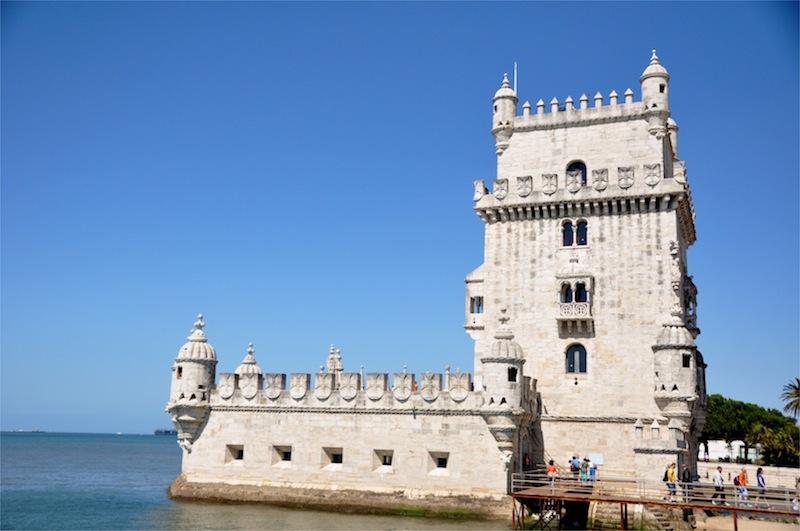 Lisbon-Belem01.jpg