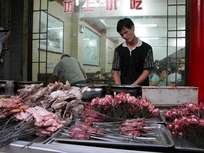 marinated meats.jpg