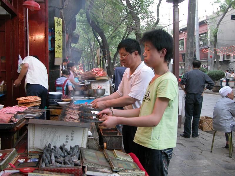 grilling kababs.jpg