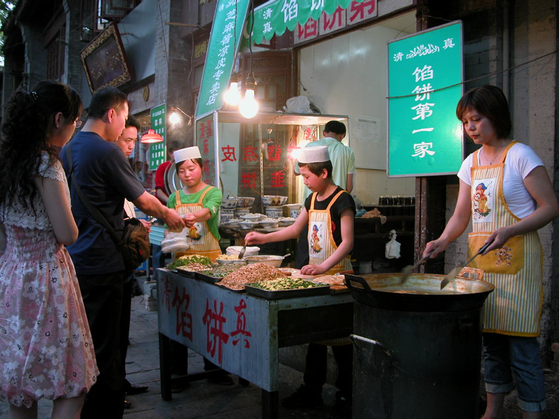 Food street.jpg
