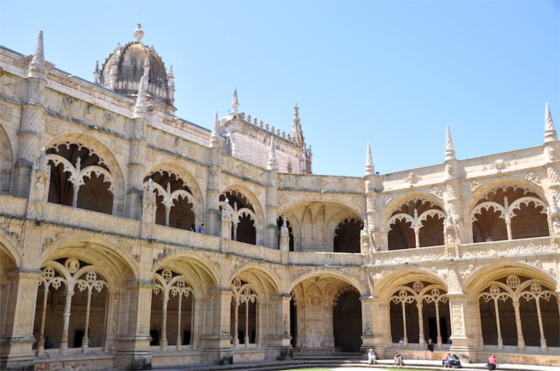 Lisbon-Belem34.jpg