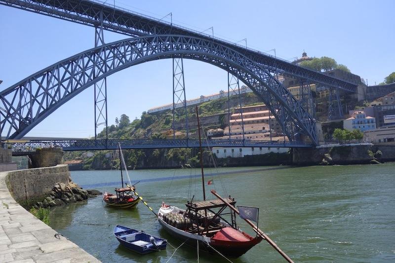 Porto08.jpg