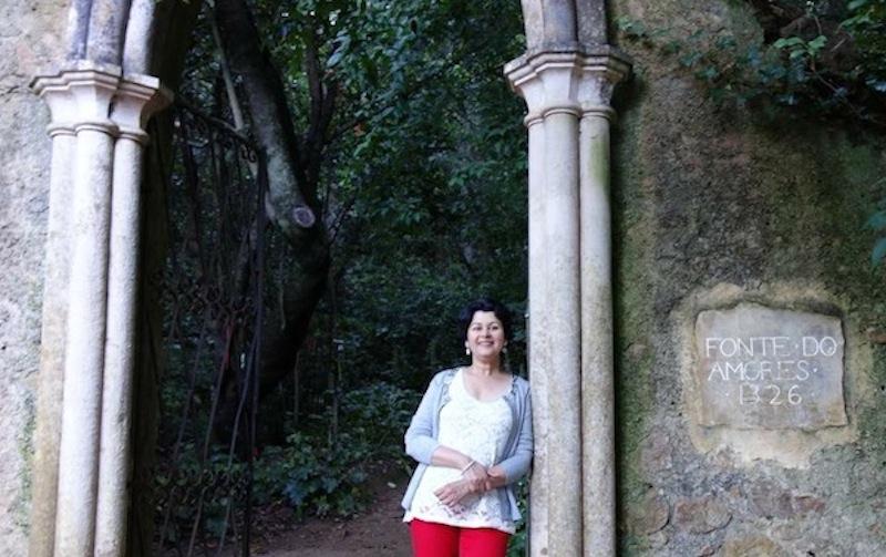 Coimbra39.jpg