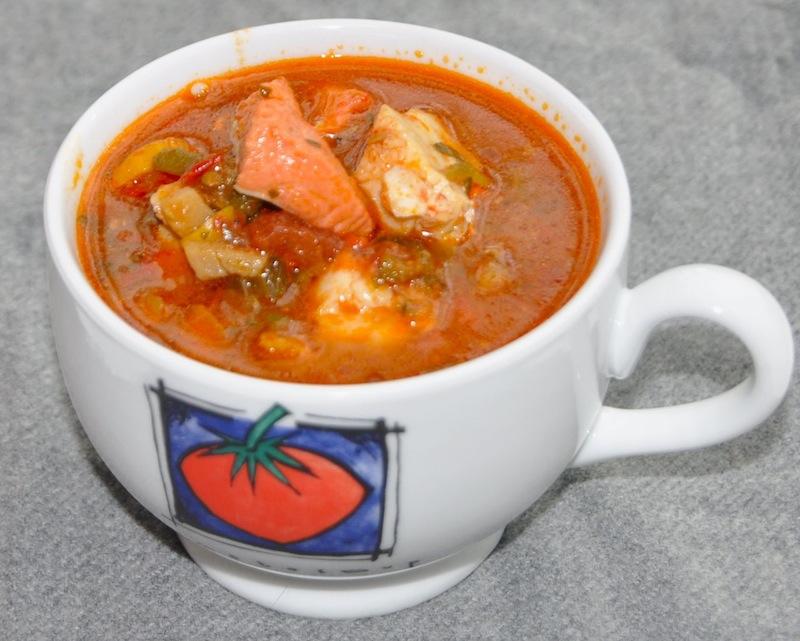 Fish Soup1.jpg