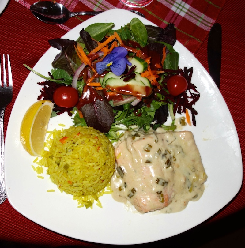 salmon in blue cheese sauce.jpg