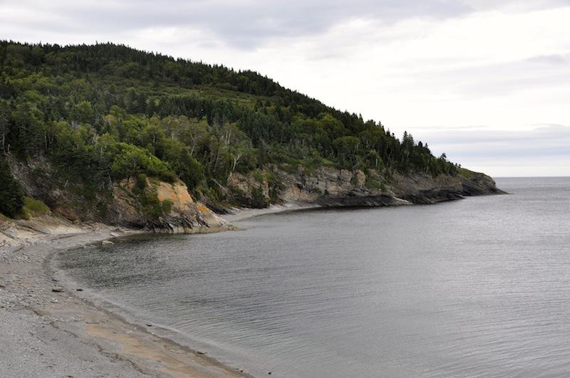 beach scenery.jpg