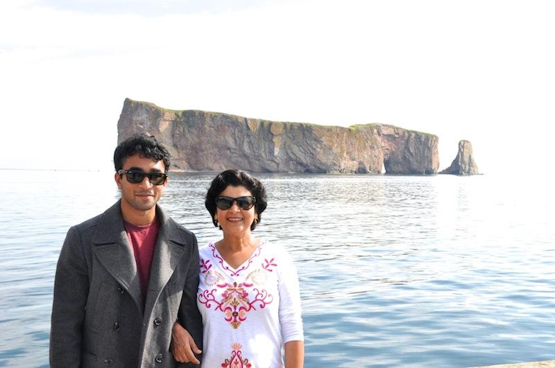 Varun & Me.jpg