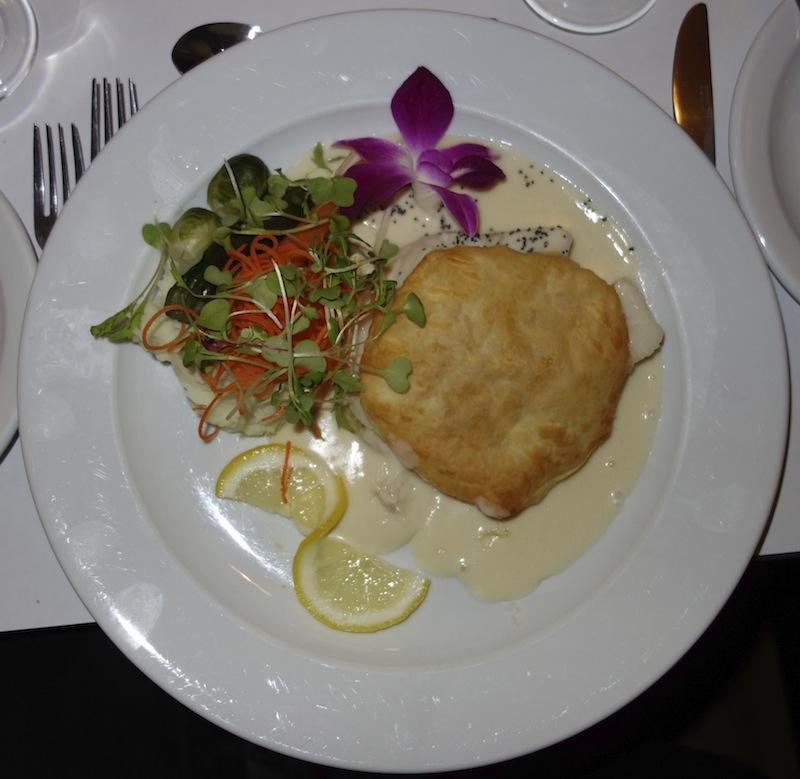 seafood pot pie.jpg