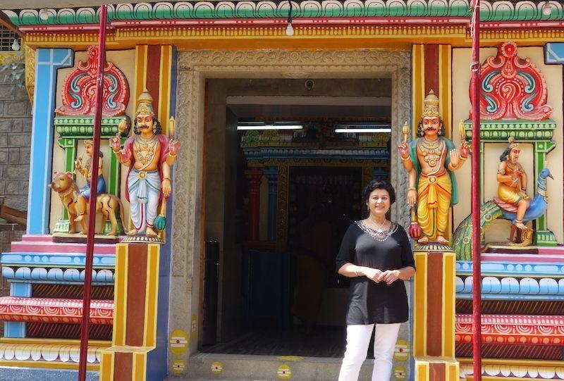 me in temple, 1.jpg