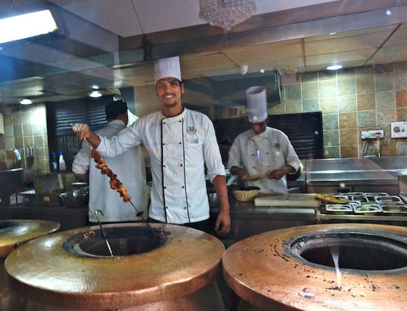 kabab,2.jpg