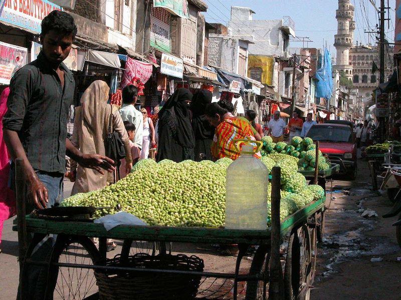 green chana seller.jpg