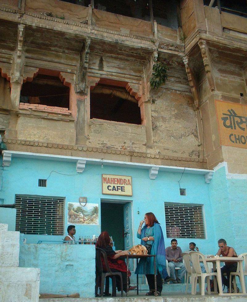 Mahendra cafe.jpg