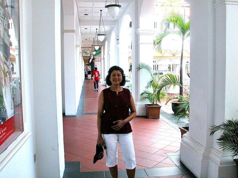 Singapore 05.jpg
