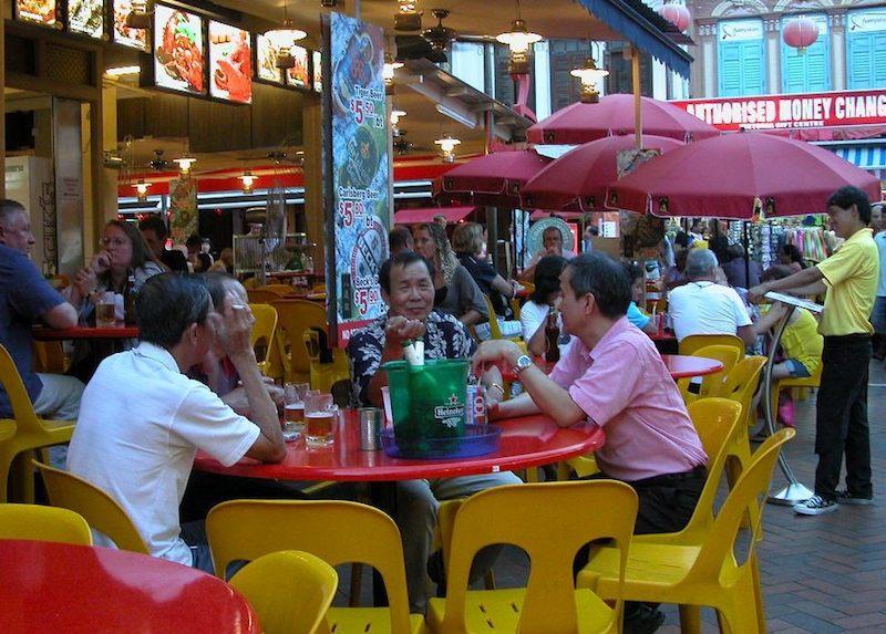Singapore 26.jpg