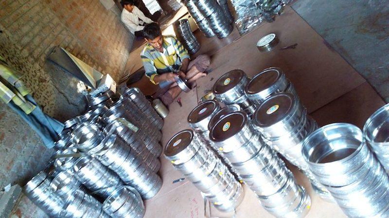 tins at work.jpg